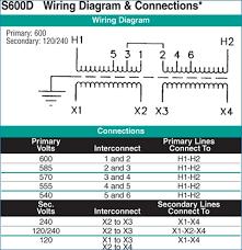 75 kva transformer wiring diagram wiring diagram Square D 75 KVA Transformer at 75 Kva Transformer Wiring Diagram
