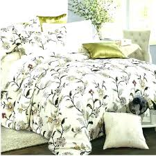 queen size duvet covers cover dimensions insert with bedding sets canada