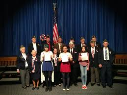 memorial day essay contest winners  memorial day essay contest winners