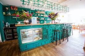 vegan hotspots 10 vegan restaurants in nijmegen
