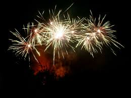 Animated Free Download Free Animated Fireworks Cliparts Download Free Clip Art Free Clip