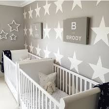 Best Twin Nurseries Ideas On Pinterest Baby Room Nursery