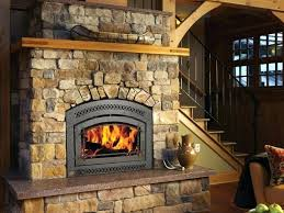 georgetown fireplace and patio design outdoor fireplaces