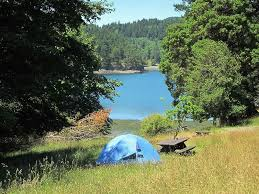 Camping Trip How To Have A Successful Camping Trip 4 Steps