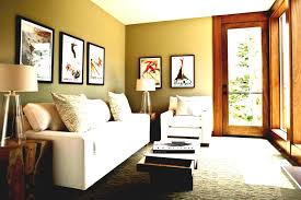 28 simple decorating ideas for small living room small living