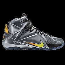lebron james shoes 12 black. nike lebron 12 men\u0027s basketball shoes lebron-james grey black james k