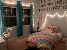 Hipster Bedroom Ideas Tumblr 2
