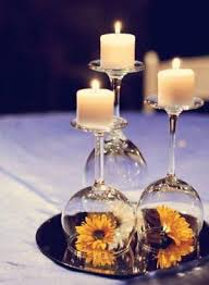 wedding table decorations ideas. Pictures Of Wedding Table Decorations Ideas Centerpiece 20 Incredible To Have In 2015.