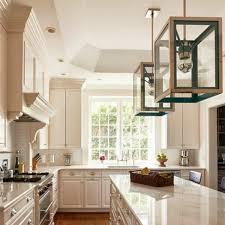 ... Wonderful Oversized Pendant Light Bigger Is Better Oversized Kitchen Pendant  Lights Chic Glamorous ...