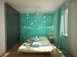 Schlafzimmer Ideen Türkis Wandgestaltung Wohnzimmer Braun Turkis