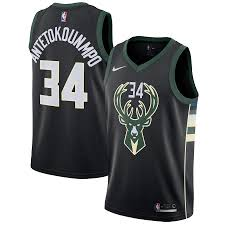Giannis Thejerseycenter Thejerseycenter Jersey Giannis – Jersey Giannis – beafcaadecceb|Movies, Music, Sports And More!