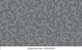 <b>Camouflage Two Color</b> Images, Stock Photos & Vectors | Shutterstock