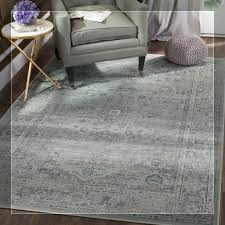 8x10 rugs under 100 dollar. Home Interior: Largest Area Rug 6x9 Lovable X Rugs Cheap Decorating From 8x10 Under 100 Dollar R