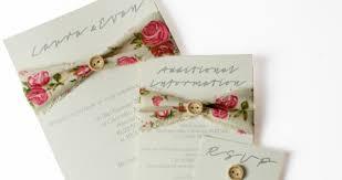 diy wedding stationery diy wedding invitation ranges