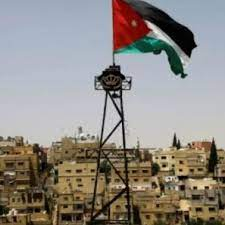الأردن: احتجاجات في عدة مدن أردنية بعد وفاة مرضى فيروس كورونا بمستشفى حكومي  لنفاد الأكسجين