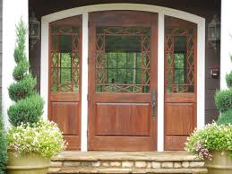 House Front Doors Styles - house building, home improvements, custom homes.  House Plan - YouTube