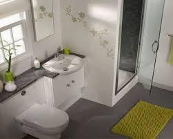 Captivating Small Bathroom Ideas Photo Gallery  Beautiful - Bathrooms gallery