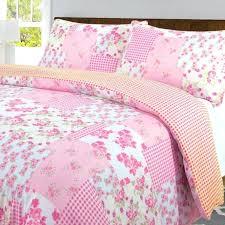 patchwork duvet covers patchwork duvet cover pattern