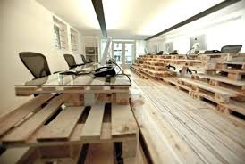 eco friendly office. Friendly Office Chair Environmentally  Chairs Eco Furniture E