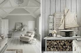 amusing white room. Amusing All White Living Room Pictures Decoration Ideas B