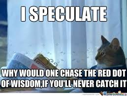 Posh/ Sophisticated Cat by recyclebin - Meme Center via Relatably.com