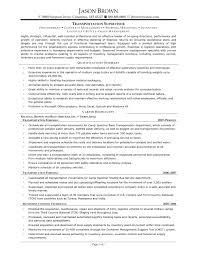 teacher cover letter examples supervisor cover letter examples teacher cover letter examples supervisor supervisor cover letter example dayjob sample warehouse supervisor resumes template template