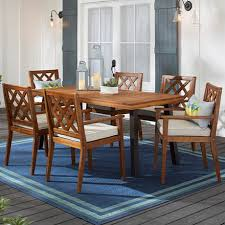 patio chairs patio furniture the