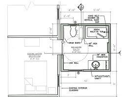 standard height for bathroom vanity inspirational bathroom sink bathroom sink dimensions standard vanity drain