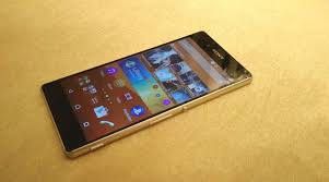 samsung phones touch screen android with price 2015. sony xperia z3+ review, express price, samsung phones touch screen android with price 2015 2