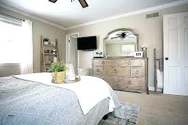 Master bedroom wall decor Pinterest Master Bedroom Wall Decor Ideas Pinterest Diy Art Decorating Inspiring De Adserverhome Master Bedroom Wall Decor Ideas Pinterest Diy Art Decorating