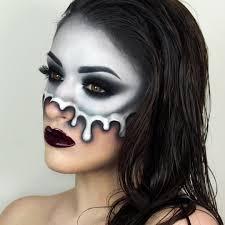 03 turning black and white giulianna maria makeup