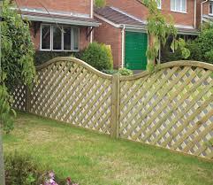 fence panels designs. 3ft Fence Panels With Trellis Fences Ideas Designs