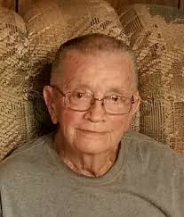 Winfred Mitchell Obituary (2020) - Knoxville News Sentinel