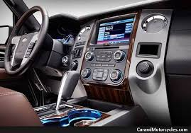 2018 toyota interior.  2018 2018 toyota sequoia interior redesign on toyota interior