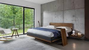 Relief Schrank Großes Handwerk Für Ihr Schlafzimmer Team 7