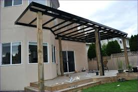 outdoor privacy shades. Roll Up Awning Porch Medium Size Of Outdoor Privacy Shades Solar Awnings