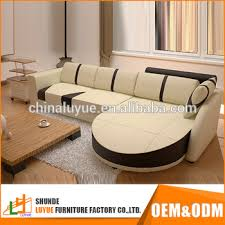 Leather sofa designs Chesterfield Latest Products Fashion Designs Genuine Leather Sofa Set Pictures New Model Shaped Modern Sofa Alibaba Wholesale Latest Products Fashion Designs Genuine Leather Sofa Set Pictures