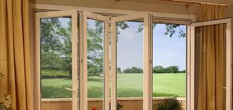 pimapen sürgülü cam kapı ile ilgili görsel sonucu