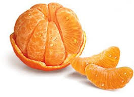 Image result for halo clementines