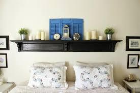 diy headboard with shelves stunning headboard with shelf with shelf headboard ideas winsome inspiration 7 bookcase