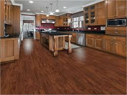 coretec luxury vinyl plank flooring luxury vinyl plank flooring reviews luxury vinyl flooring pros and cons coretec luxury vinyl plank