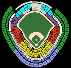 Tampa Yankees Stadium Seating Chart Yankee Stadium Seating Chart With Rows Detailed Seating