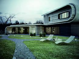 Small Picture modern house architecture blog Modern House