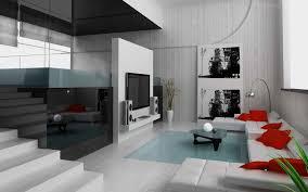 ... Prissy Ideas Modern Home Decor Ideas Delightful Modern Home Decorating  ...