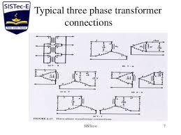 480v transformer wiring diagram 480v image wiring 480v single phase transformer to circuit breaker wiring diagram on 480v transformer wiring diagram