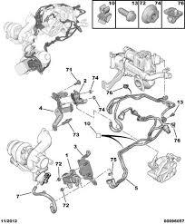 renault vacuum diagram wiring diagram val renault vacuum diagram wiring diagram fascinating renault vacuum diagram