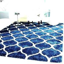 david turquoise blue grey beige area rug tan landen rugs x with navy and green