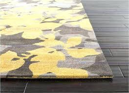 black and yellow rug yellow and grey rugs yellow black gray rugs modern grey yellow rugs black and yellow rug