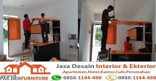 jasa kitchen set murah di cimanggu bogor