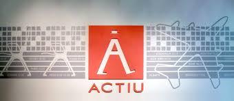 actiu furniture new solution for airports 5 actiu furniture